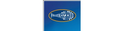 3F Frozen fish food