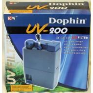 UV- 200