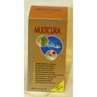Multicura 100 ml