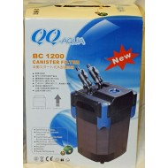 QQ 1200