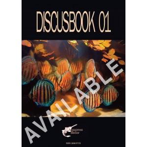 Discusbook 01