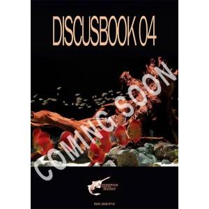 Diskusbook 04