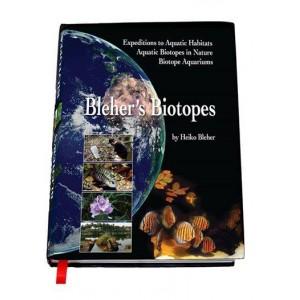 Bleher Biotops