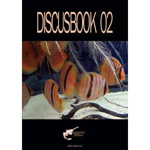 Diskusbook 02
