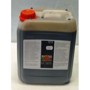 Aqua Humin 5 liter
