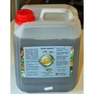 Aqua Kraut 5 liter