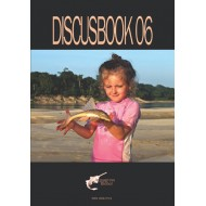 Discusbook 06