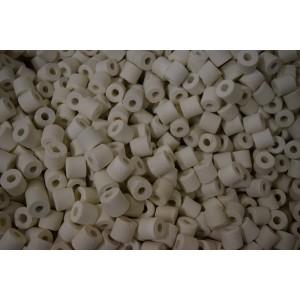 Bioringar keramik
