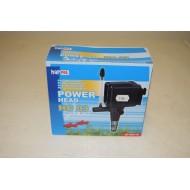 Powerhead HC03
