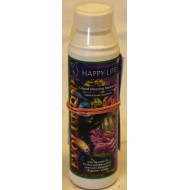 Happy life 250 ml