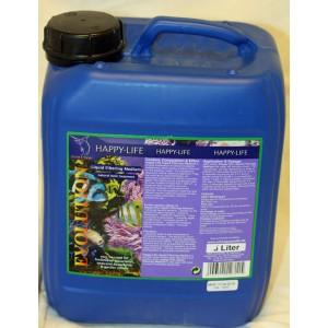 Easylife 5 liter