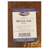 3F Marine Mix 500gr