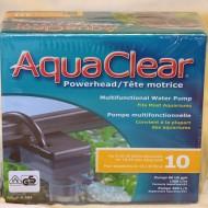 Aquaclear 10