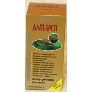 Antispot 200 g