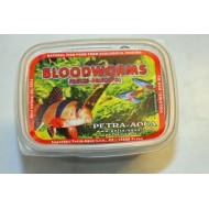 Blodwoorms 500ml