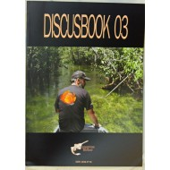 Discusbook 03